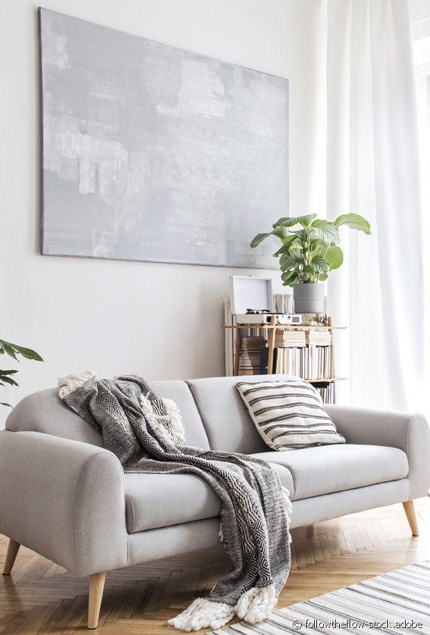 5 bonnes raison de craquer pour la décoration scandinave