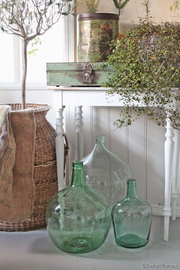 5 objets incontournables chiner en brocante. Black Bedroom Furniture Sets. Home Design Ideas