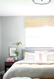 chambre cocooning nos id es d co. Black Bedroom Furniture Sets. Home Design Ideas