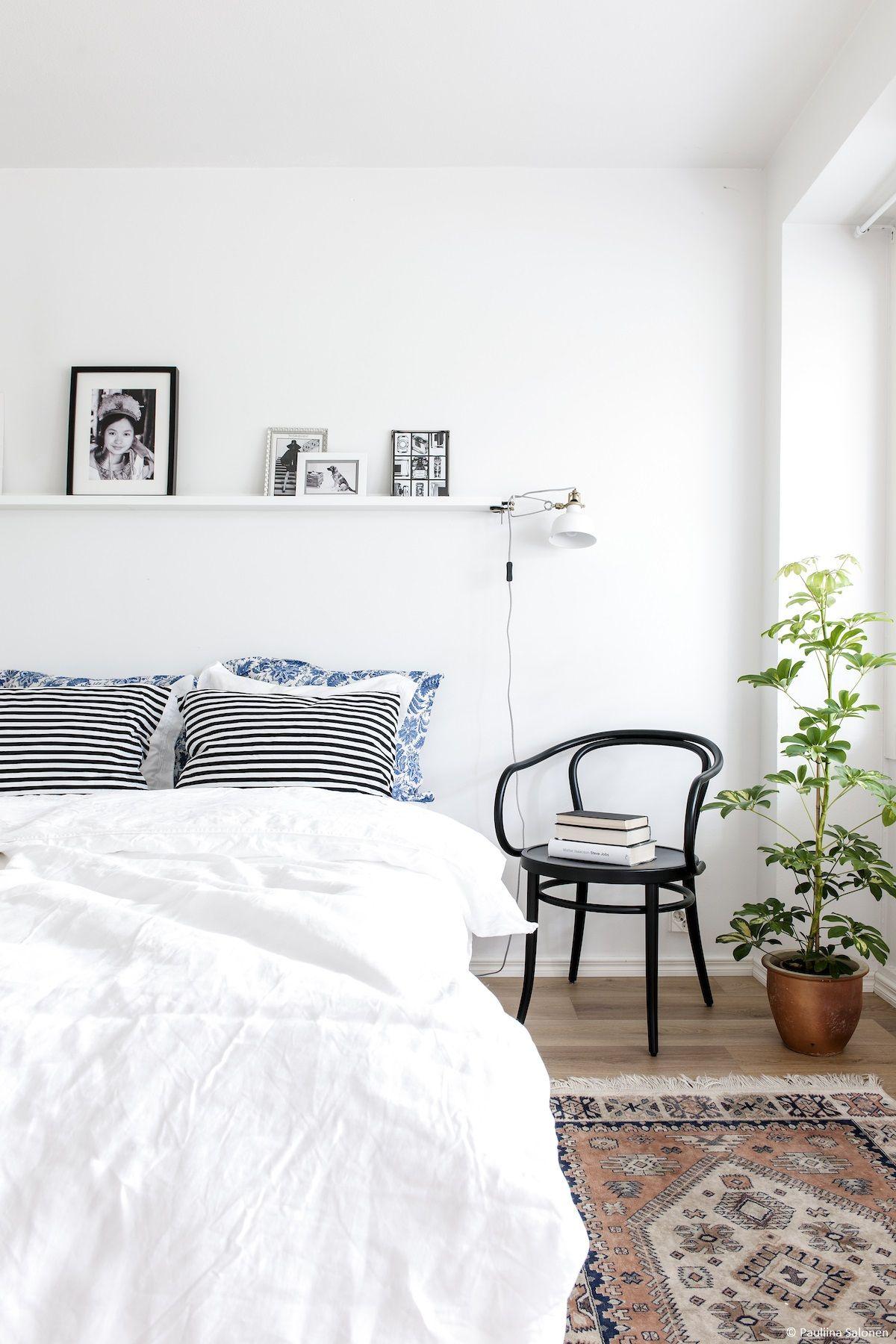 Comment Rafraichir Une Chambre De Bébé canicule : comment rafraichir sa chambre ? - 31m2