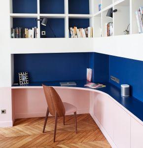 31m2. Black Bedroom Furniture Sets. Home Design Ideas