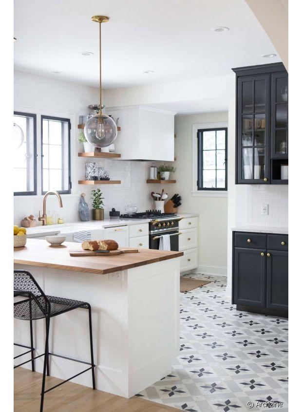 carreau de ciment sol. Black Bedroom Furniture Sets. Home Design Ideas