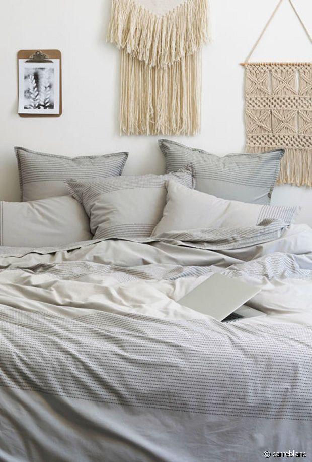 3 conseils déco pour une jolie chambre bohème