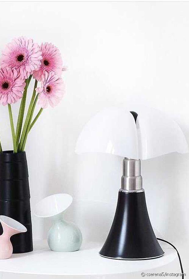 Lampes d'inspiration Pipistrello à prix doux : notre sélection shopping