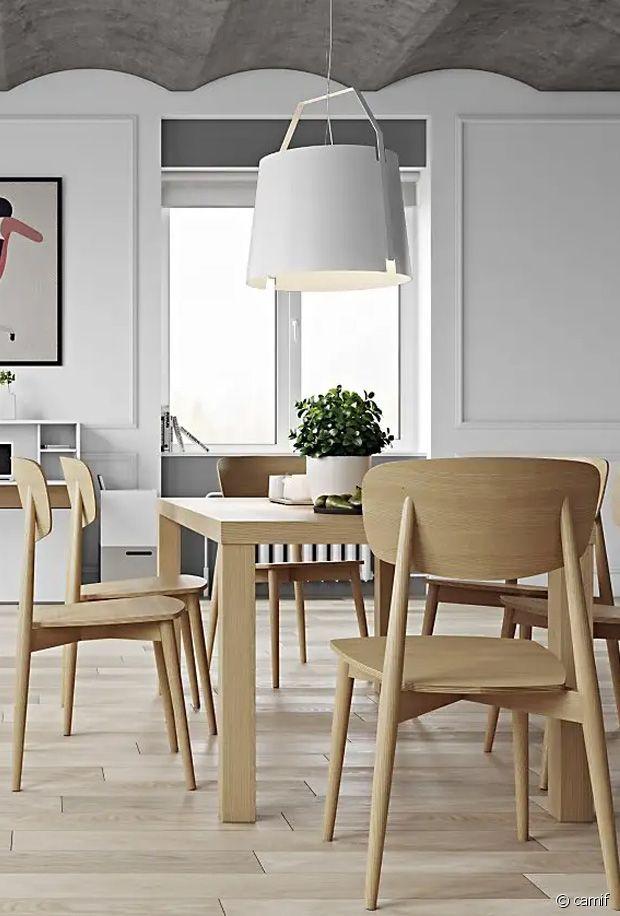 Sélection de meubles et appareils électro-ménager Camif pour la cuisine en promo pour les soldes d'hiver 2021