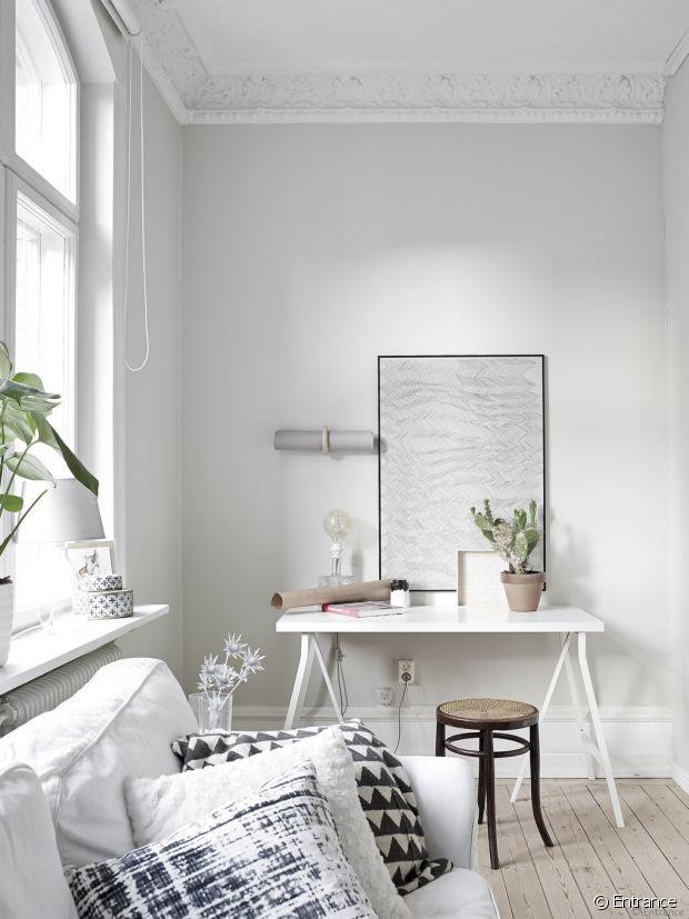 nos id es pour personnaliser un appartement meubl. Black Bedroom Furniture Sets. Home Design Ideas
