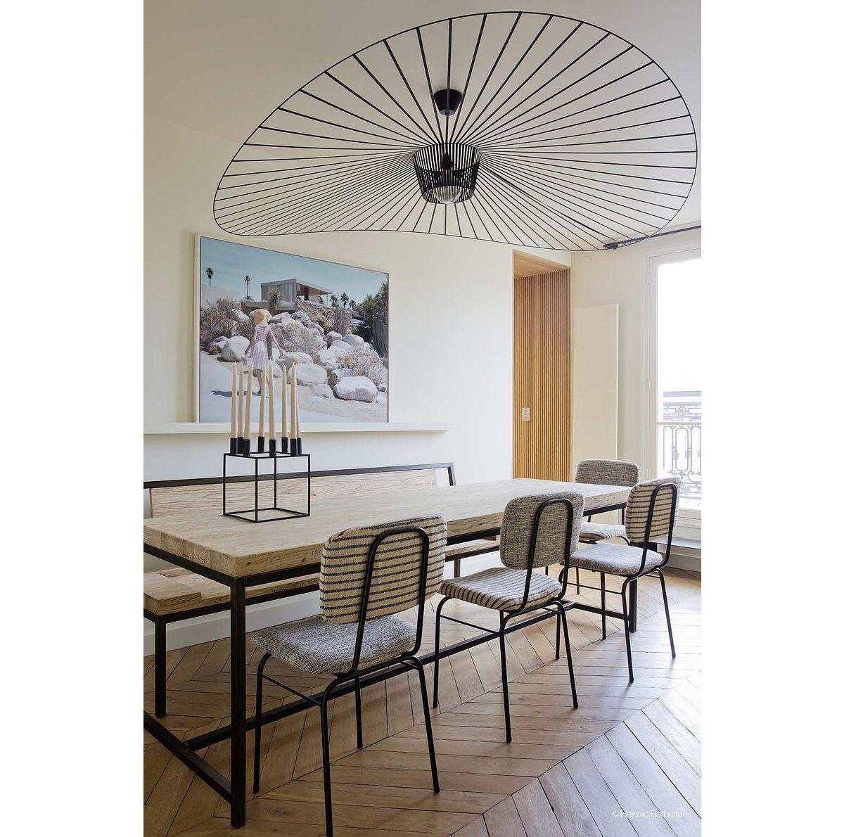 Ampoule Vertigo Petite Friture suspension vertigo : 10 modèles du même style - 31m2