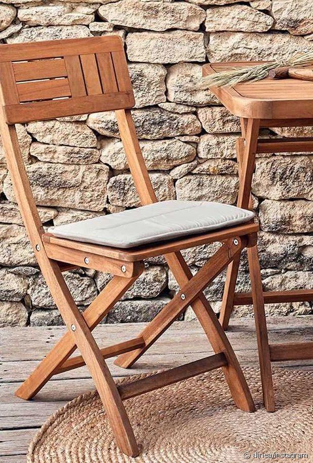 10 galettes de chaises stylées qui nous font craquer