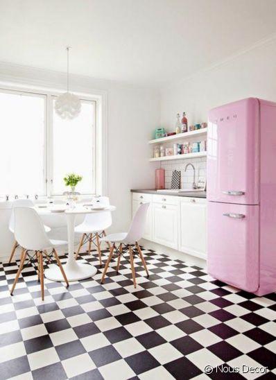 livenews page 4. Black Bedroom Furniture Sets. Home Design Ideas