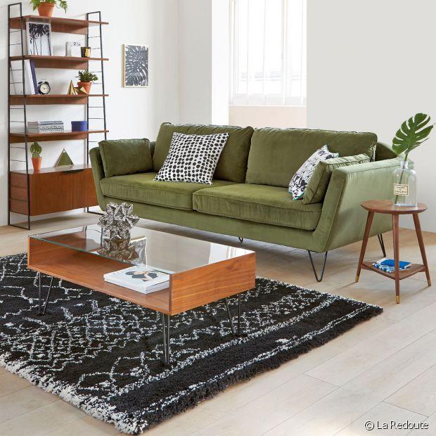 comment bien choisir sa table basse. Black Bedroom Furniture Sets. Home Design Ideas