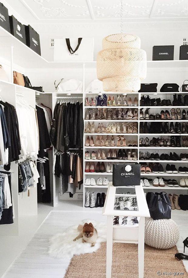 Dressings : nos plus belles idées et nos conseils