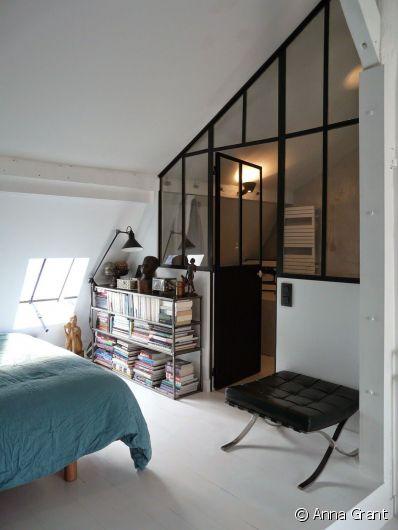 livenews page 3. Black Bedroom Furniture Sets. Home Design Ideas