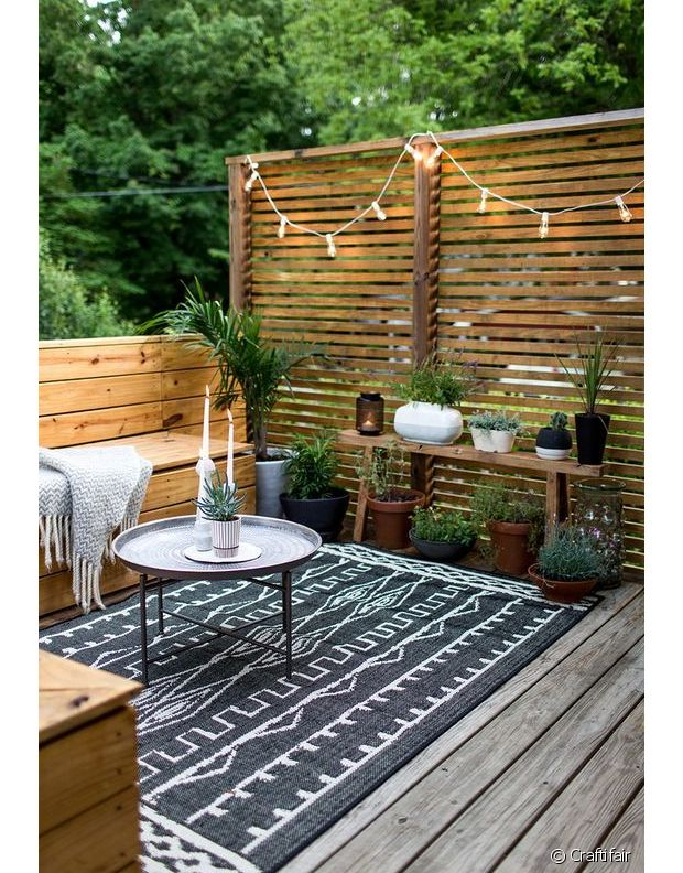d co outdoor s lection de tapis d 39 ext rieur