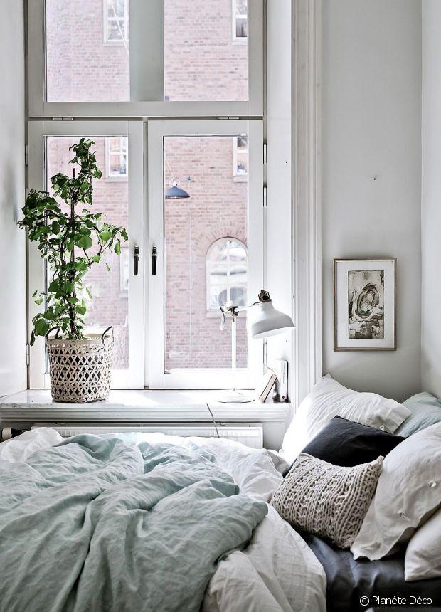 Décoration cosy