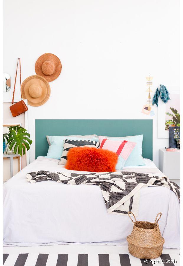 couvre lit tout doux Plaid, couvre lit, édredon Tout pour réchauffer votre lit couvre lit tout doux