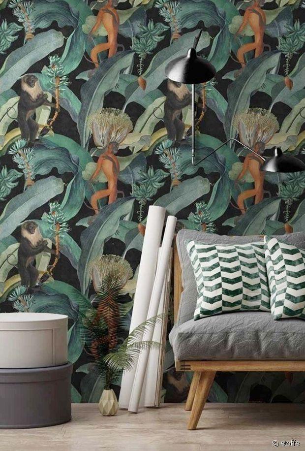 Déco exotique : comment adopter le style tropical ?