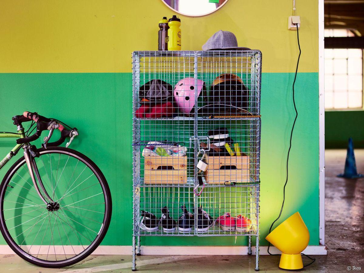 La collection Ikea PS est disponible en magasin ! 31m2