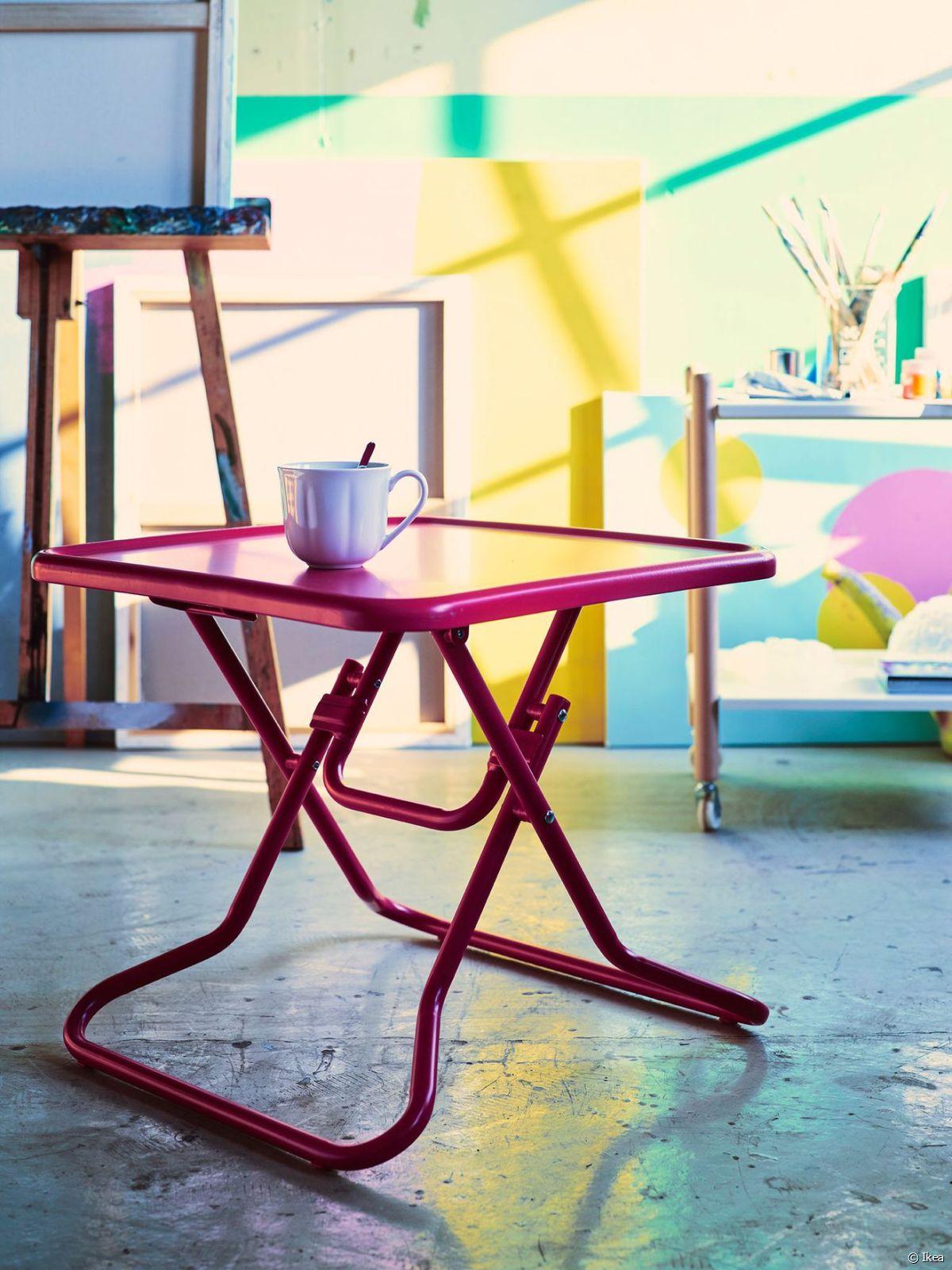 La Collection Ikea Ps Est Disponible En Magasin 31m2