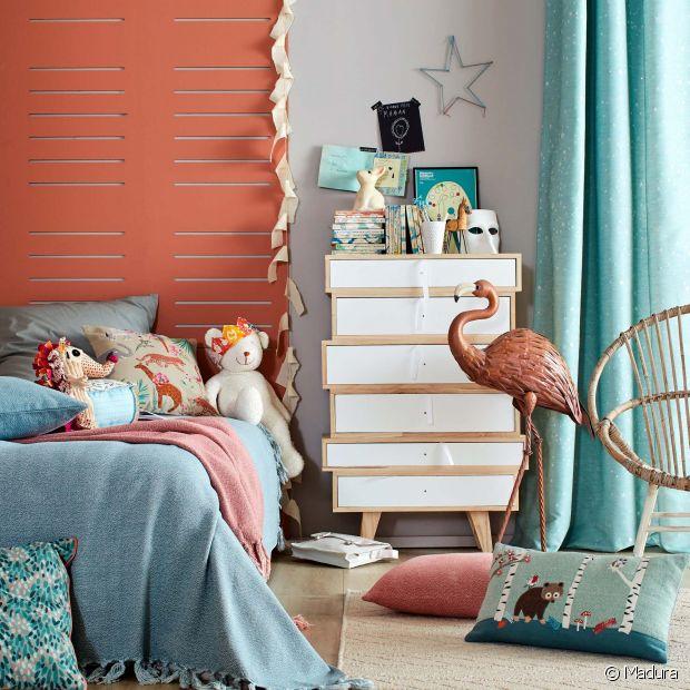 madura nouvelle collection printemps t 2018. Black Bedroom Furniture Sets. Home Design Ideas