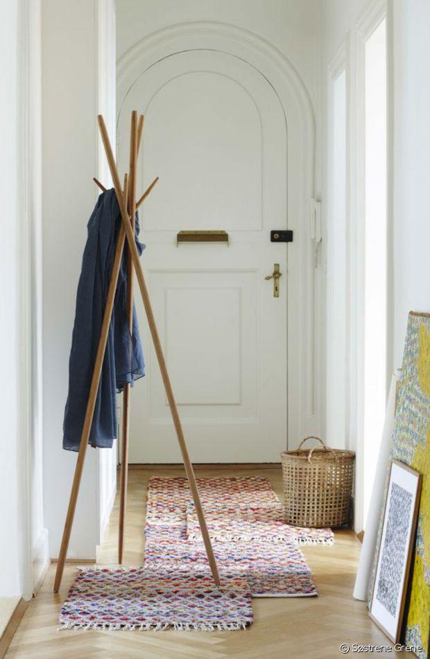 la marque s strene grene vous connaissez. Black Bedroom Furniture Sets. Home Design Ideas