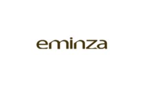 Salon de jardin Eminza - 31m2