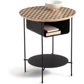 Chambre Quelle Table De Ma Pour Choisir Chevet 8XNnOk0wP