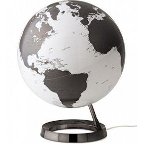 globe terrestre la d co entre vos mains. Black Bedroom Furniture Sets. Home Design Ideas
