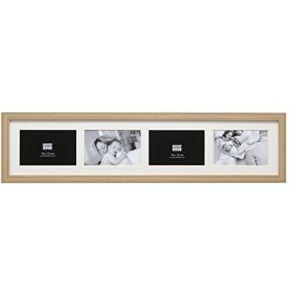 Deknudt frames s66kd4 cadre photo pour 4 photos...