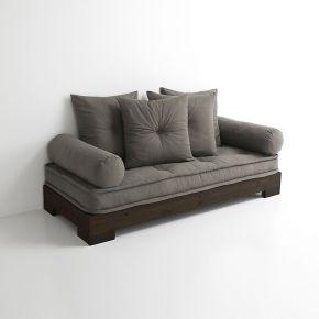 canap ou banquette que choisir. Black Bedroom Furniture Sets. Home Design Ideas